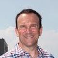 Danny Schultz profile image