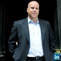 Daren W. Hornig profile image