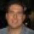 Darl Petty profile image