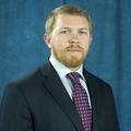 Darren Fournerat profile image