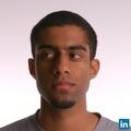 Darryl Fernandes profile image
