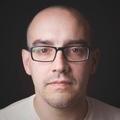 Dave McClure profile image