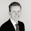 David Mertens profile image