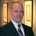 Dave Morehead profile image