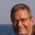 David A. Ellett profile image
