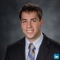 David B. Ames profile image