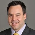 David Barcus profile image