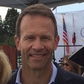 Dave Barenborg profile image