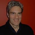 David Bennahum profile image