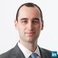 David Beznos profile image