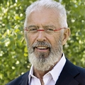 David Bork profile image