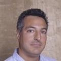 David Brail profile image