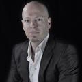 David Butler profile image