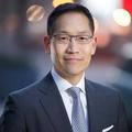 David Chiang profile image