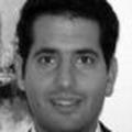 David Cohen profile image