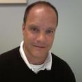 David Cvengros profile image