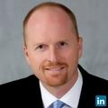 David D. Center, CFA profile image