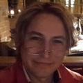 David Drake profile image