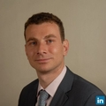 David Feygenson profile image