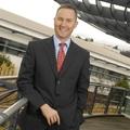 David Gardner profile image