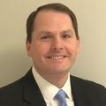David Gilmore profile image