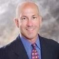 David Gilson profile image