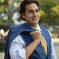 David Goldberg profile image