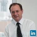 David Hartley profile image