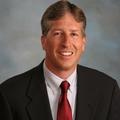David Hartzell profile image