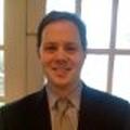 David Herman profile image