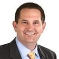 David Hicks, CFA profile image