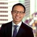 David Huang, CFA profile image