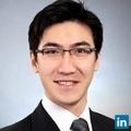 David Hui profile image