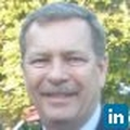 David Locke profile image