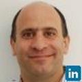 David Markus profile image