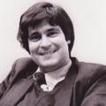 David Matthew profile image