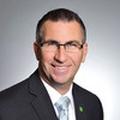 David McCulla profile image