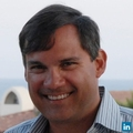 David Mendez profile image