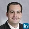 David Metzger profile image