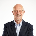 David Miles profile image