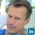 David Mimra profile image