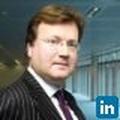 David Mooney profile image