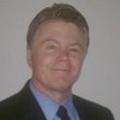 David Newsom profile image