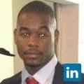 David Olusegun profile image