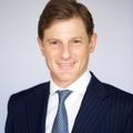 David Paley profile image