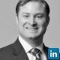 David Peden, CFA profile image