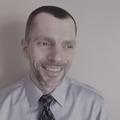 David Phillips profile image