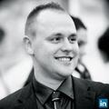 David Reynolds profile image
