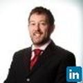 David Rogers MRICS profile image
