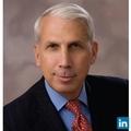 David Rosenberg profile image